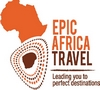 Epic Africa Logo mail