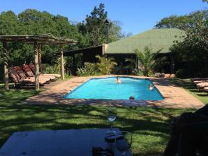 Fallon 5-pool-homestead
