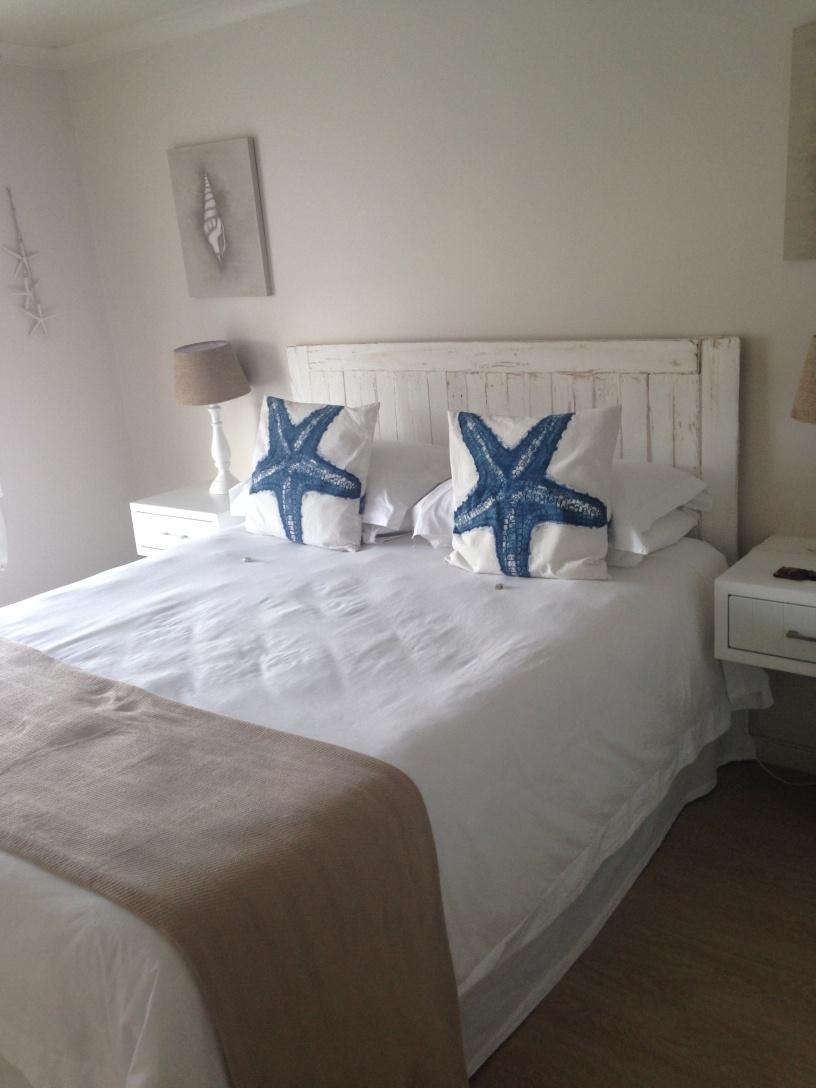 ps-master-bedroom