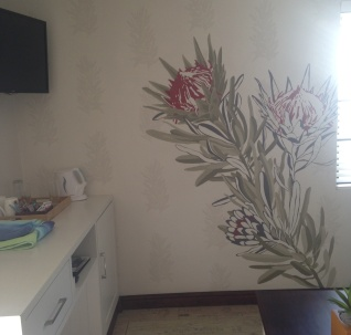 ps-painted-walls