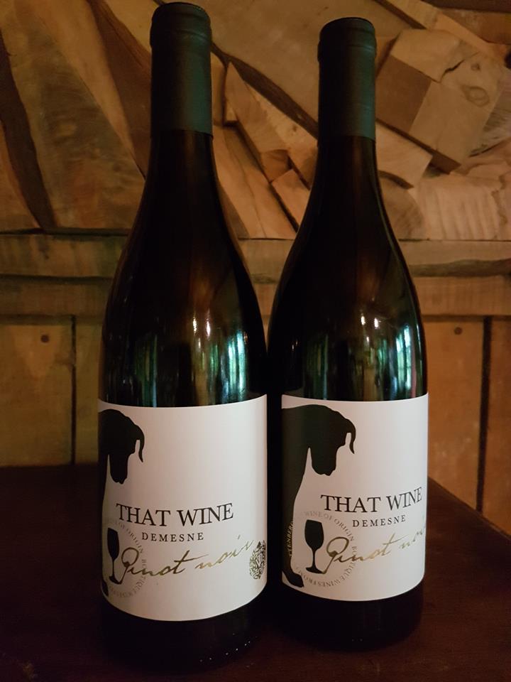 that-wine